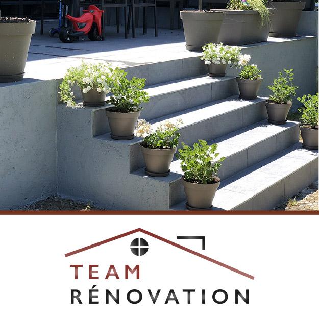 logo-site-internet-carte-de-visite-team-rénovation-aleb-design