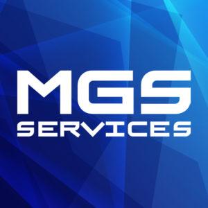 réalisation-logo-triptyque-mgs-aleb-design