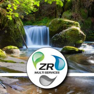 creation-site-internet-zr-multiservices-aleb-design