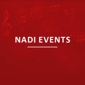 creation-realisation-flyer-nadi-event-aleb-design