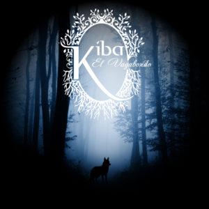 logo-kiba-el-vagabondo