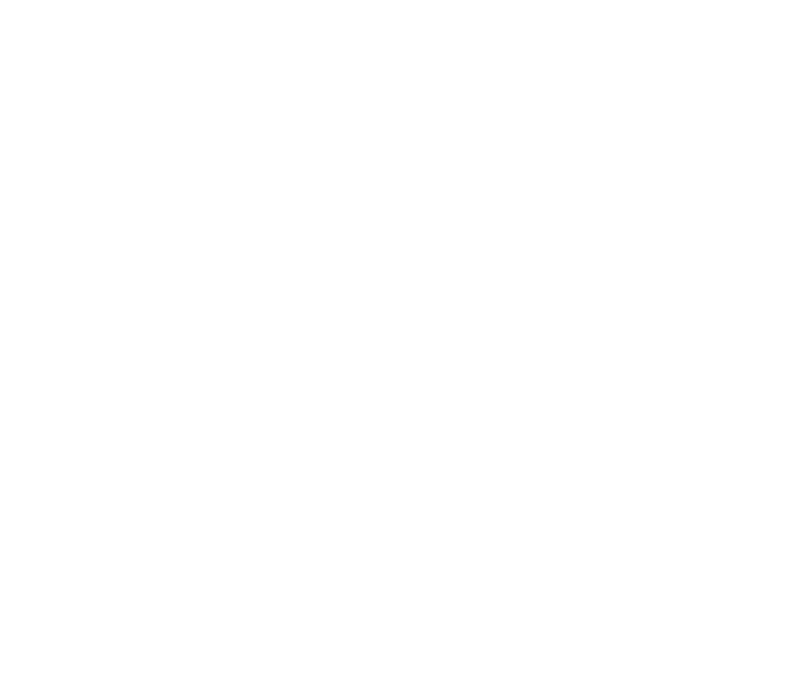logo-palais-gourmand